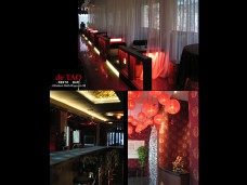 COMMERCIAL-19-DE-TAO-BAR