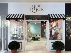 COMMERCIAL-4-TICK-TOCK-GRAND-INDO